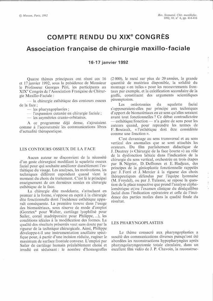 19e_Congres_1992_Rapport_20141201_133940_Page_1