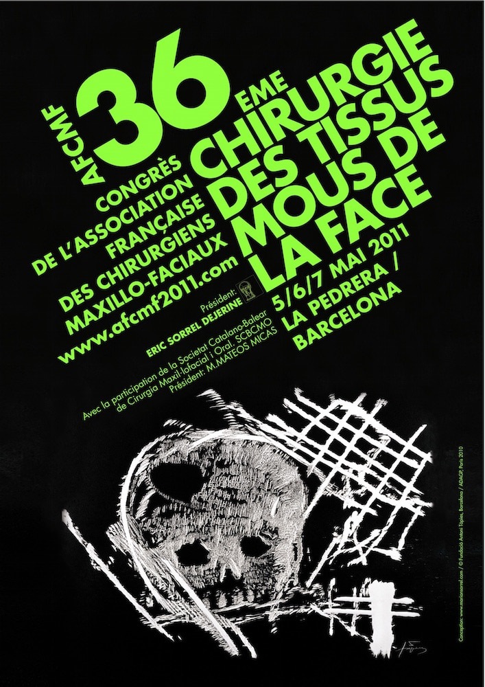 2011_Barcelone_Affiche