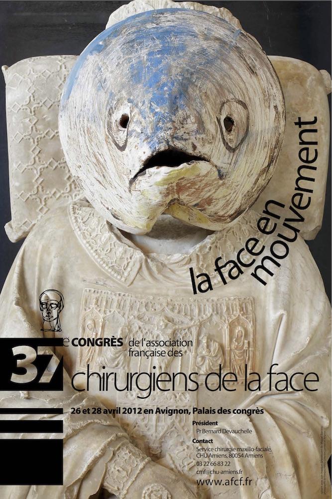 2012_Avignon_Affiche