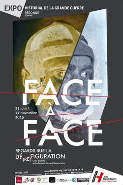 expo Face à face