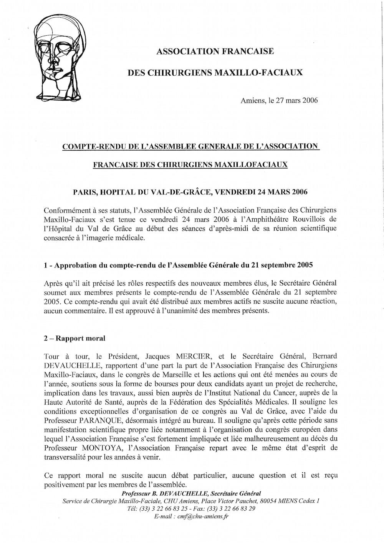 CR_AG_2006_20141201_132844 - copie
