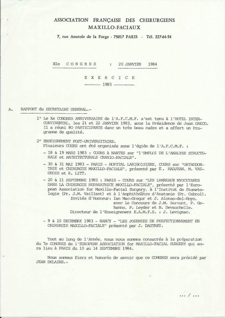 compte-rendu-de-lag-1984-copie
