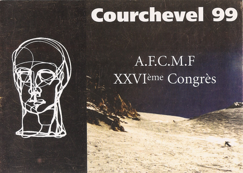 Couv courchevel