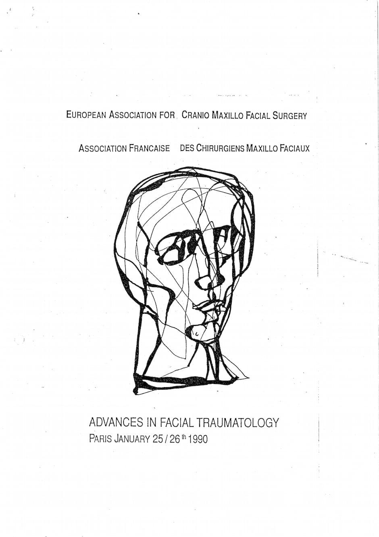 EACMFS_1990