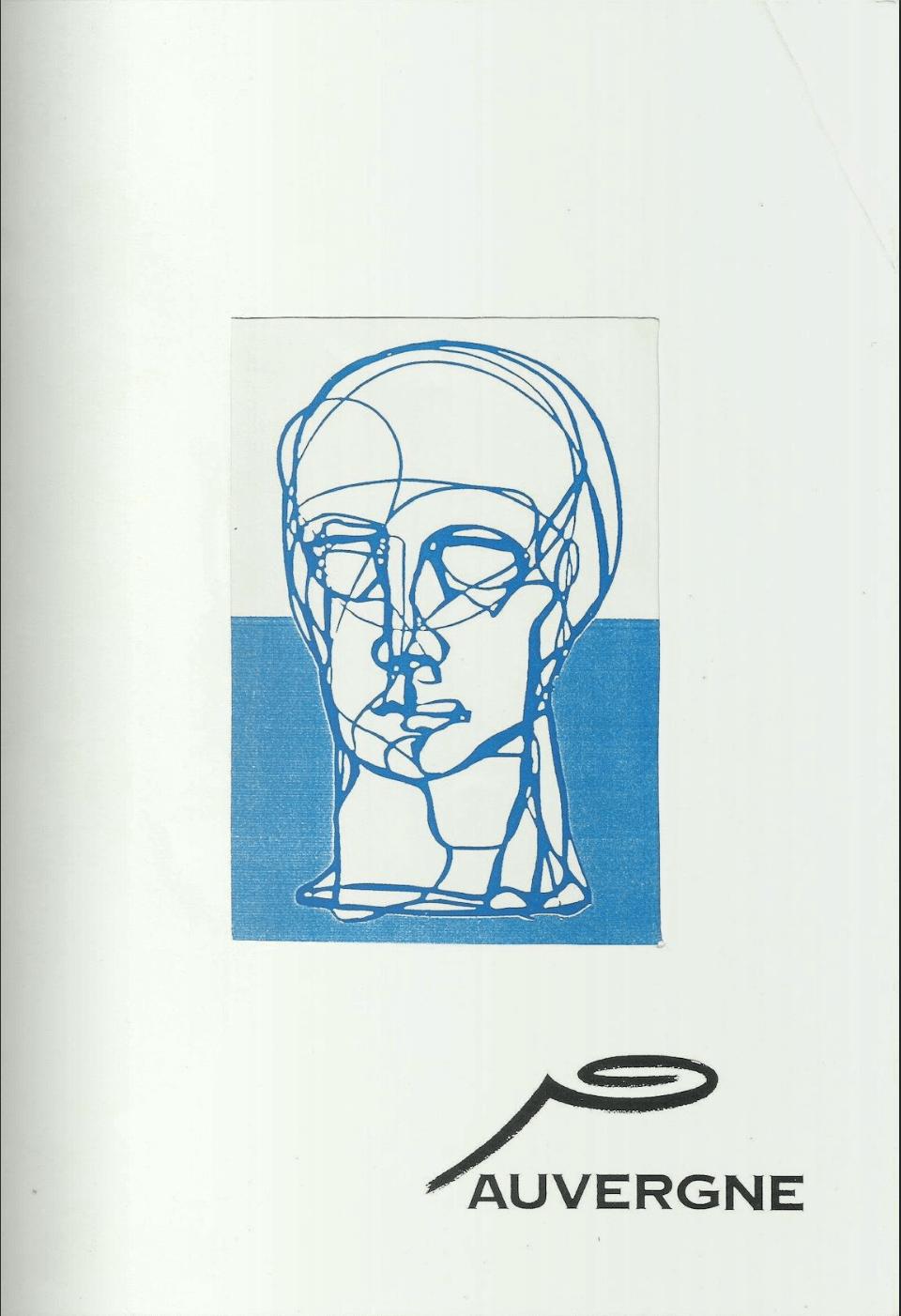 Clermont-Ferrand, 1993