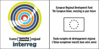 interreg_bridge