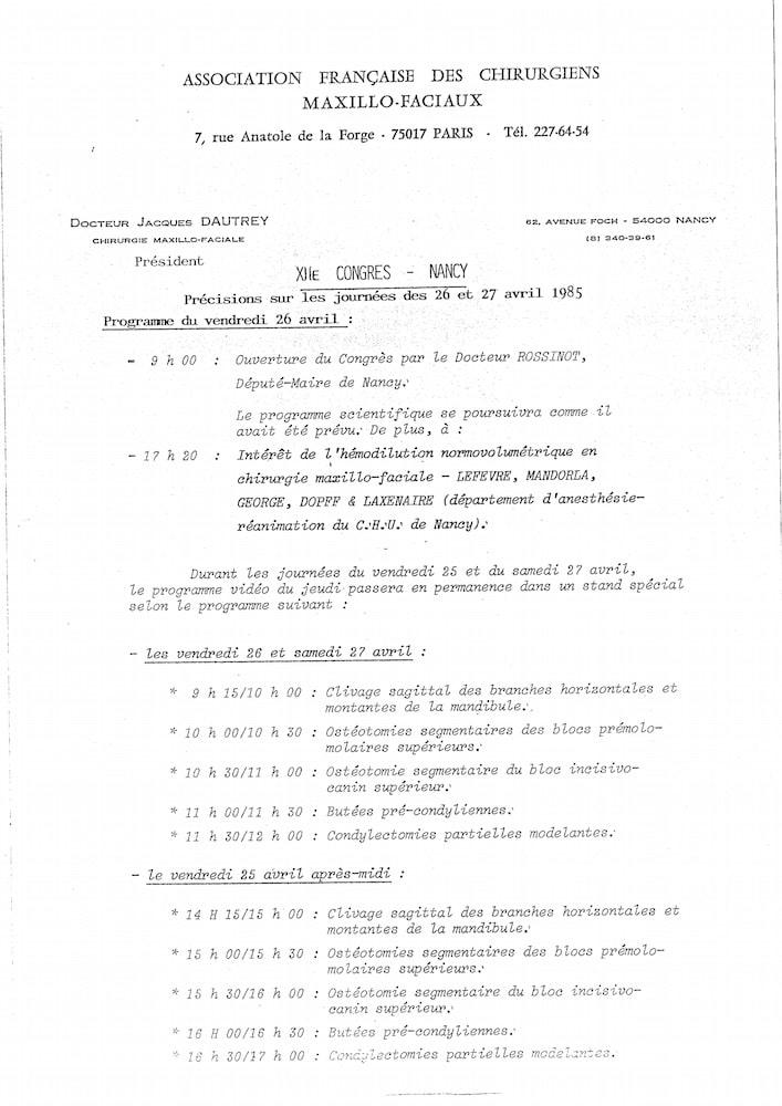 EACMFS_1990_Paris